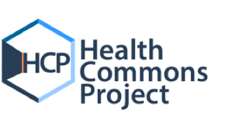 Health Commons Project Logo
